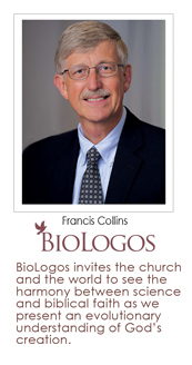 What Is The Biologos Project Inters Org border=